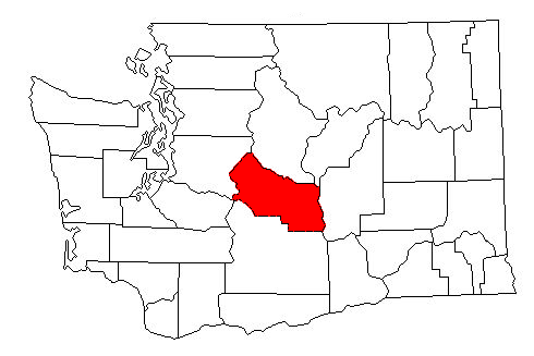 Image Result For King County Washington