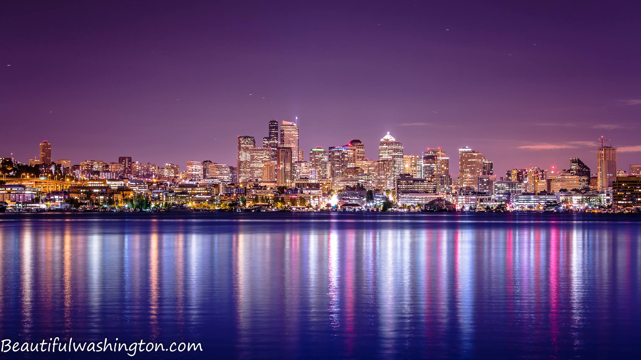 where to buy wallpaper in seattle Neighborhood map of seattle by 397 locals neighborhood map of seattle by 397 locals avoid the tourist traps and navigate seattle's hip and alternative areas drunk sports fans (1 upvotes) moms who only buy organic food (1 upvotes.